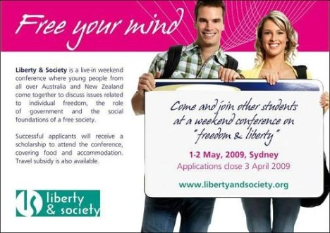 libertyandsociety.org