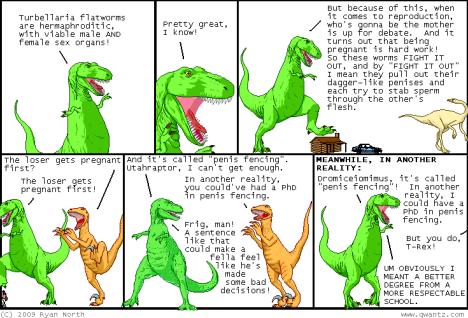 comic2-1495