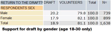 draft18-30