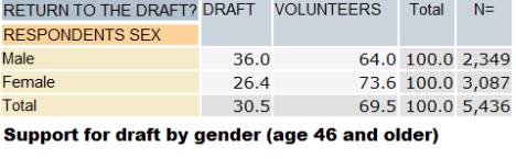 draft46-older1